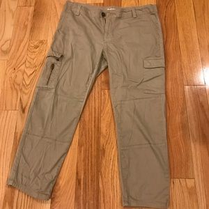 Capri/ankle length pants 👖